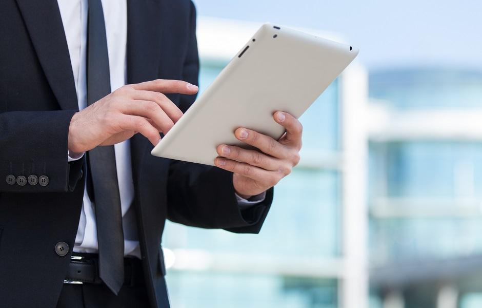 Flexible engagement plan as per customer requirement
