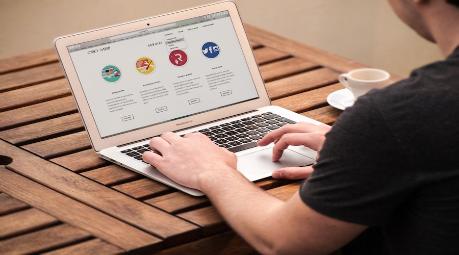 Web App Testing Plan